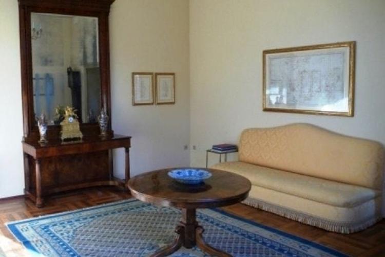 VakantiehuisItalië - Veneto/Venetië: Castello  [21]