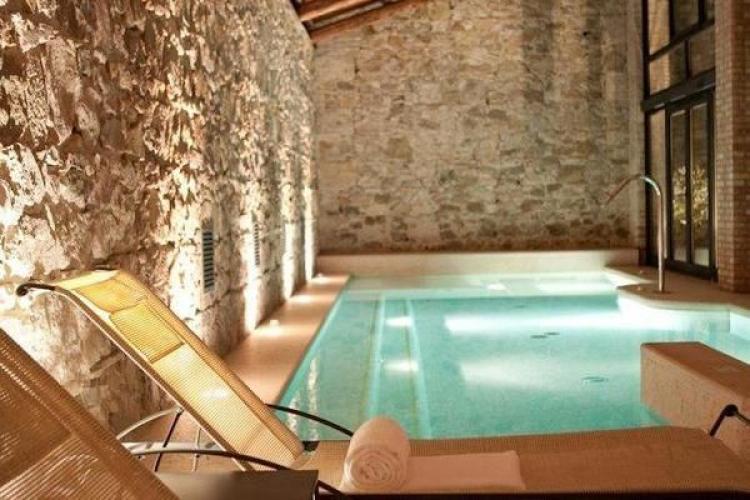 Holiday homeItaly - Veneto/Venice: Dimora del Re  [7]