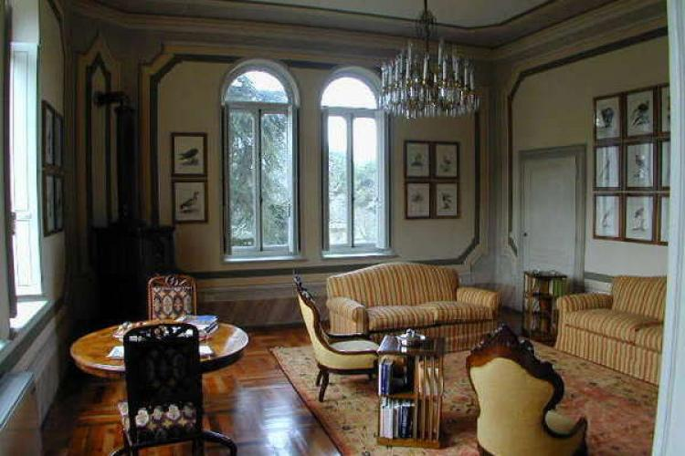 Holiday homeItaly - Veneto/Venice: Dimora del Re  [11]