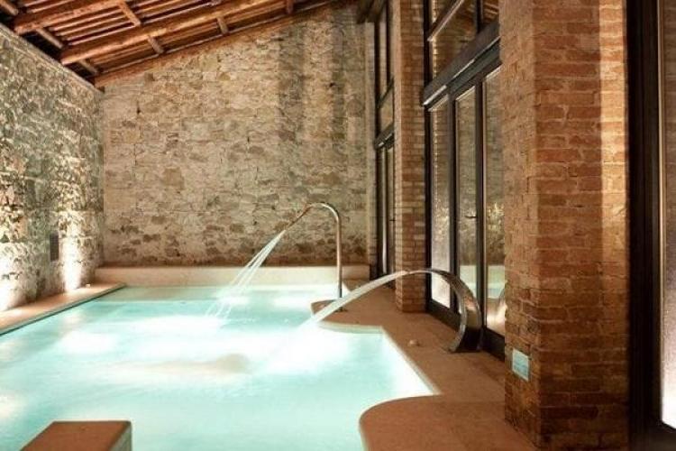 Holiday homeItaly - Veneto/Venice: Dimora del Re  [4]