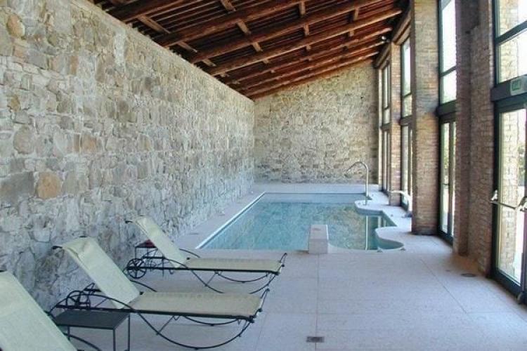 Holiday homeItaly - Veneto/Venice: Dimora del Re  [6]