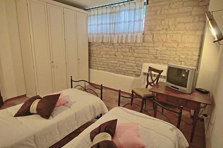 Holiday homeItaly - Umbria/Marche: Relax  [25]