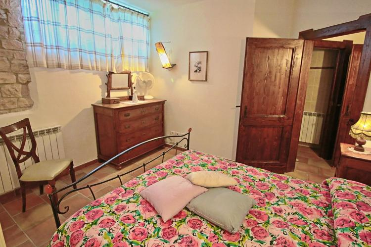 Holiday homeItaly - Umbria/Marche: Relax  [22]