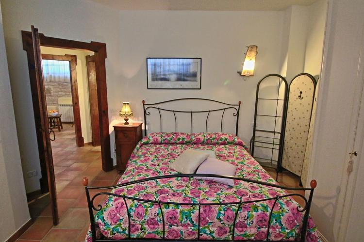 Holiday homeItaly - Umbria/Marche: Relax  [21]