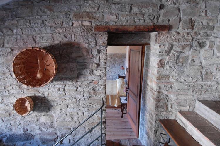 Holiday homeItaly - Umbria/Marche: Gorgaccia  [38]