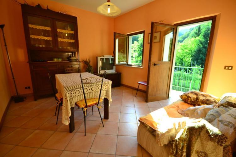 VakantiehuisItalië - Toscane/Elba: Il Pradaccio  [3]
