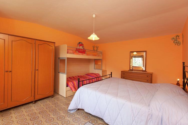 VakantiehuisItalië - Toscane/Elba: Il Pradaccio  [4]