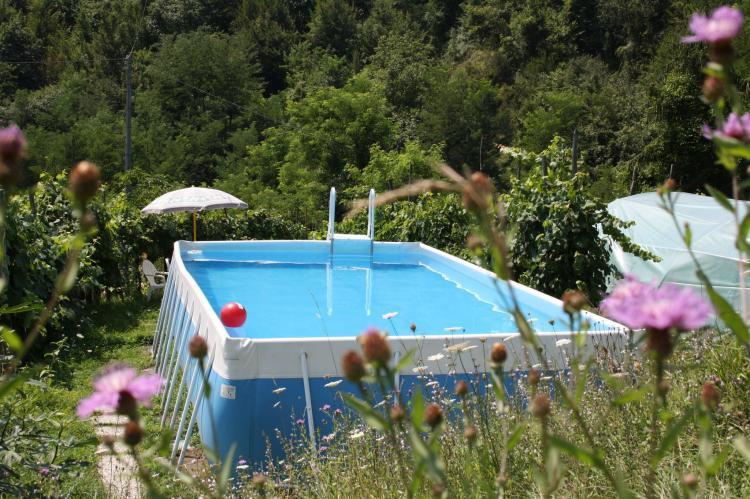 VakantiehuisItalië - Toscane/Elba: Il Pradaccio  [11]