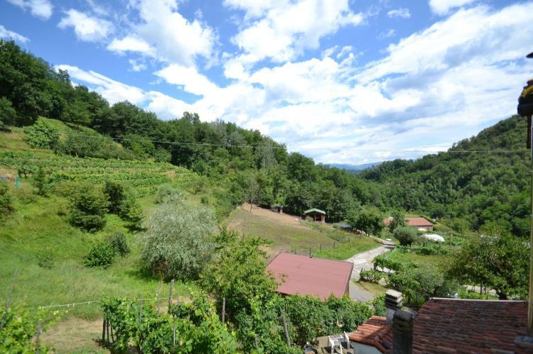 VakantiehuisItalië - Toscane/Elba: Il Pradaccio  [13]