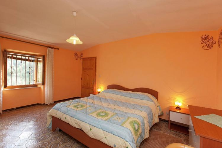 VakantiehuisItalië - Toscane/Elba: Il Pradaccio  [21]