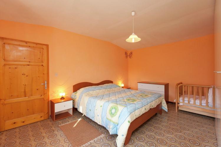VakantiehuisItalië - Toscane/Elba: Il Pradaccio  [25]