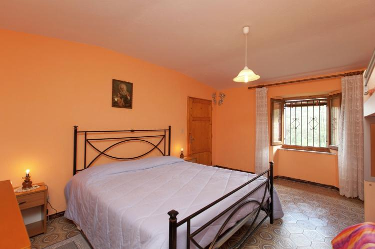 VakantiehuisItalië - Toscane/Elba: Il Pradaccio  [23]