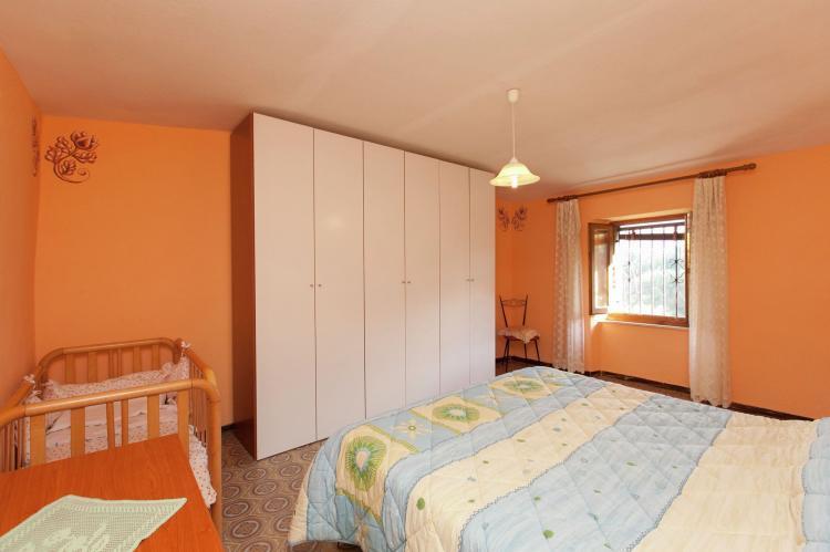 VakantiehuisItalië - Toscane/Elba: Il Pradaccio  [22]