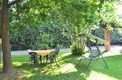 Holiday homeItaly - Tuscany/Elba: Serena