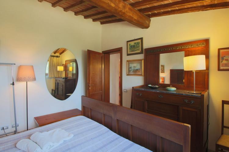 VakantiehuisItalië - Toscane/Elba: Olmi  [27]