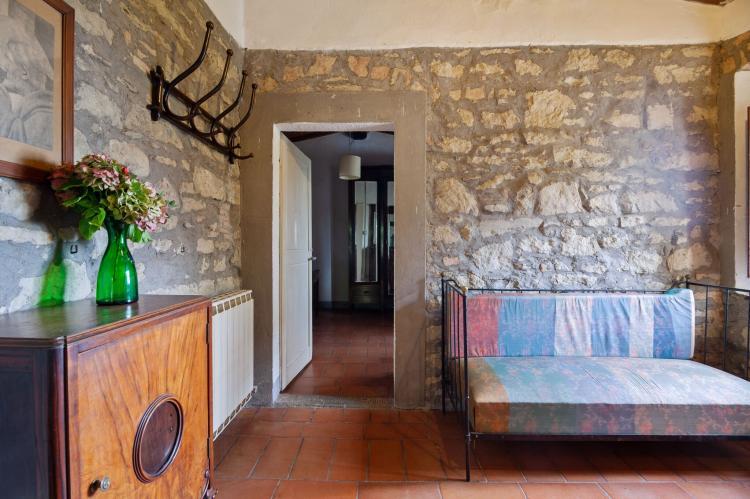 VakantiehuisItalië - Toscane/Elba: Belvedere Acacie  [24]