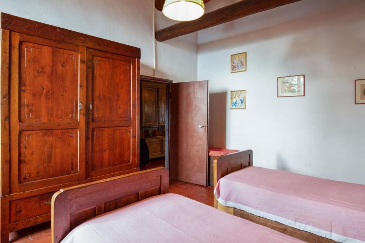 VakantiehuisItalië - Toscane/Elba: Belvedere Acacie  [18]