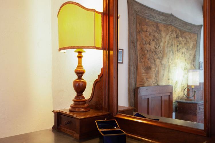 VakantiehuisItalië - Toscane/Elba: Belvedere Acacie  [34]