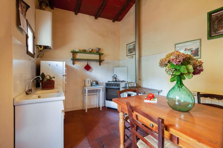 VakantiehuisItalië - Toscane/Elba: Belvedere Acacie  [14]