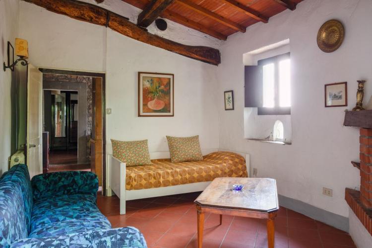 VakantiehuisItalië - Toscane/Elba: Belvedere Acacie  [11]