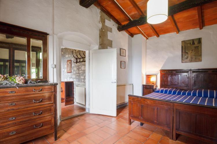 VakantiehuisItalië - Toscane/Elba: Belvedere Acacie  [22]