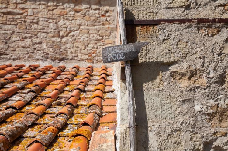 VakantiehuisItalië - Toscane/Elba: Belvedere Acacie  [33]