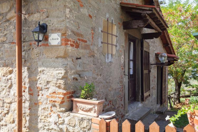 VakantiehuisItalië - Toscane/Elba: Belvedere Acacie  [9]