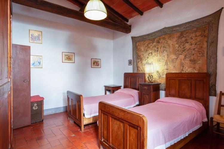 VakantiehuisItalië - Toscane/Elba: Belvedere Acacie  [17]
