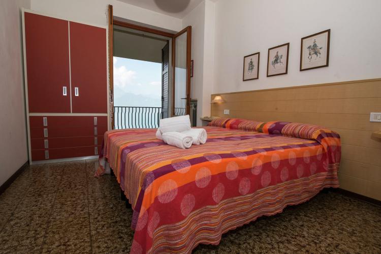 VakantiehuisItalië - Italiaanse Meren: Smart  [11]