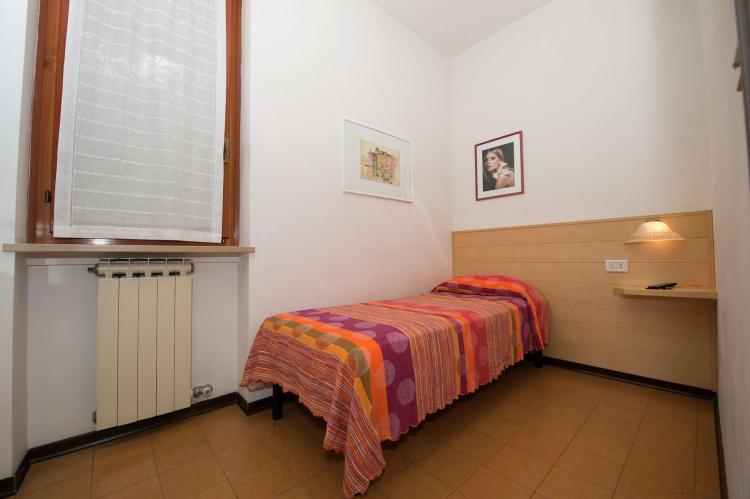 VakantiehuisItalië - Italiaanse Meren: Smart  [12]