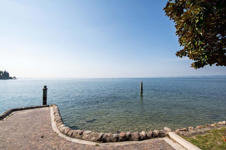 VakantiehuisItalië - Italiaanse Meren: Bernardo  [31]