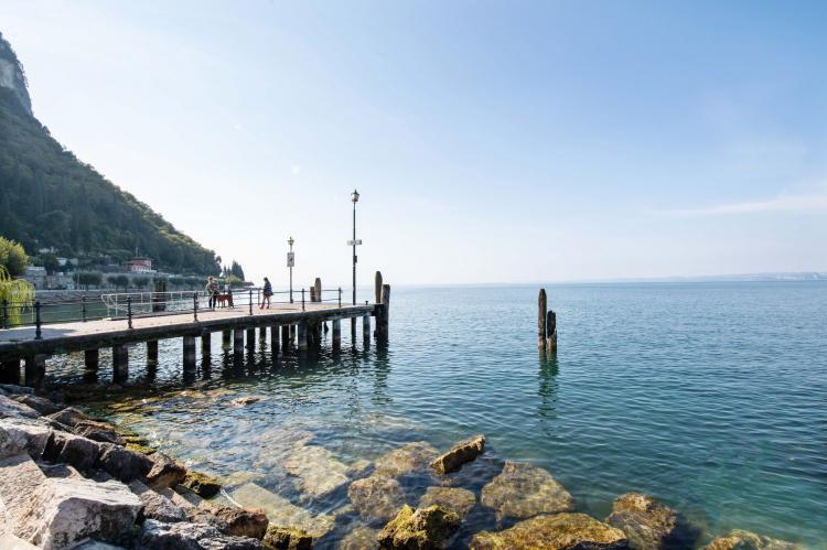 VakantiehuisItalië - Italiaanse Meren: Bernardo  [27]