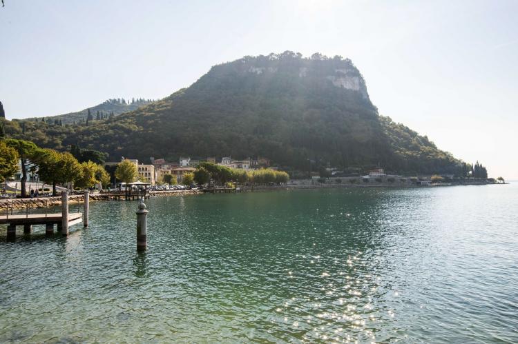 VakantiehuisItalië - Italiaanse Meren: Bernardo  [40]