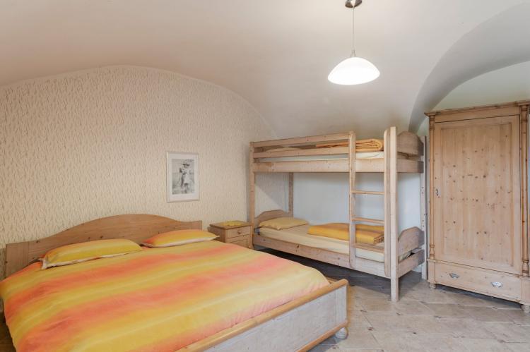 Holiday homeItaly - Trentino-Alto Adige: Golden Delicious  [10]