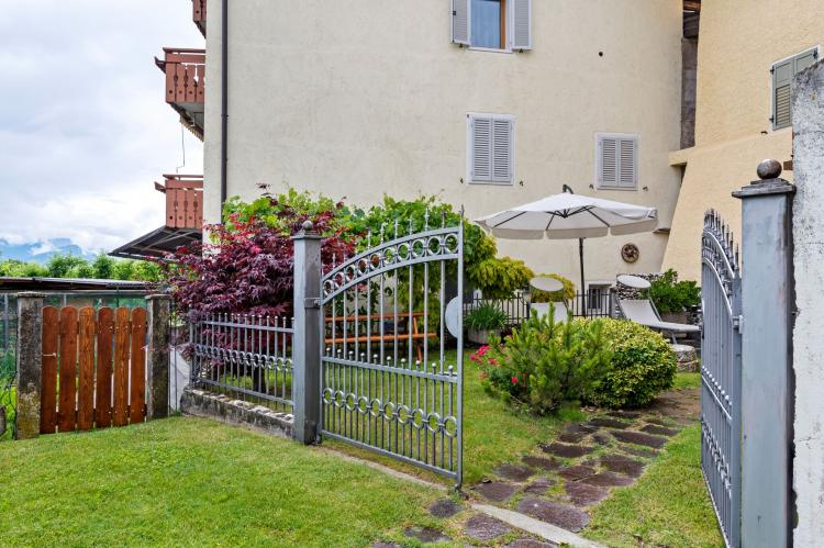 Holiday homeItaly - Trentino-Alto Adige: Golden Delicious  [6]