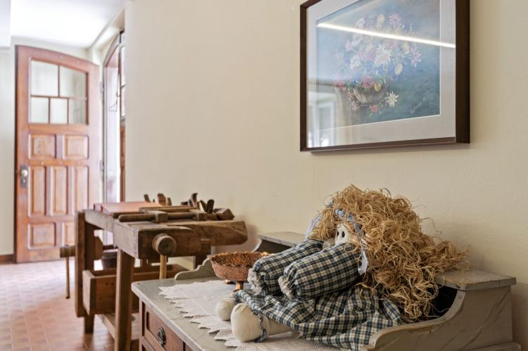 Holiday homeItaly - Trentino-Alto Adige: Golden Delicious  [29]
