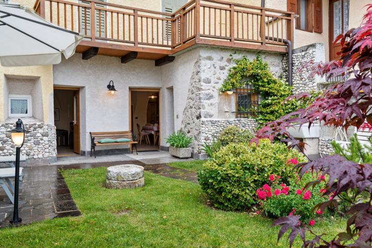 Holiday homeItaly - Trentino-Alto Adige: Golden Delicious  [34]
