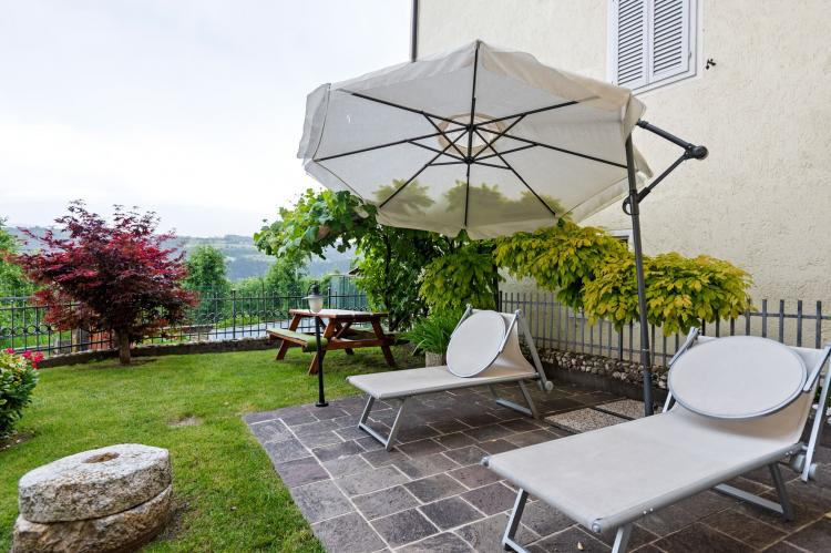 Holiday homeItaly - Trentino-Alto Adige: Golden Delicious  [5]