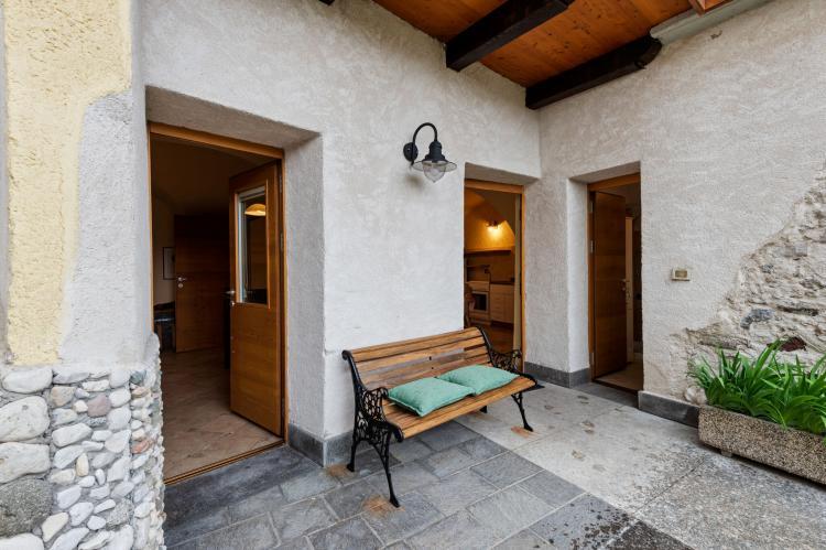 Holiday homeItaly - Trentino-Alto Adige: Golden Delicious  [17]