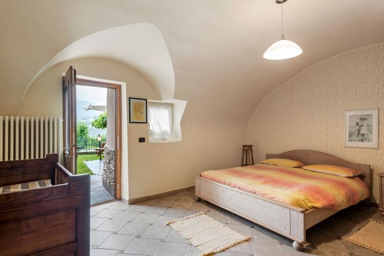 Holiday homeItaly - Trentino-Alto Adige: Golden Delicious  [4]