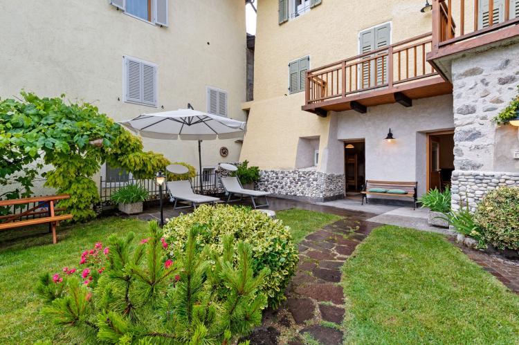 Holiday homeItaly - Trentino-Alto Adige: Golden Delicious  [33]