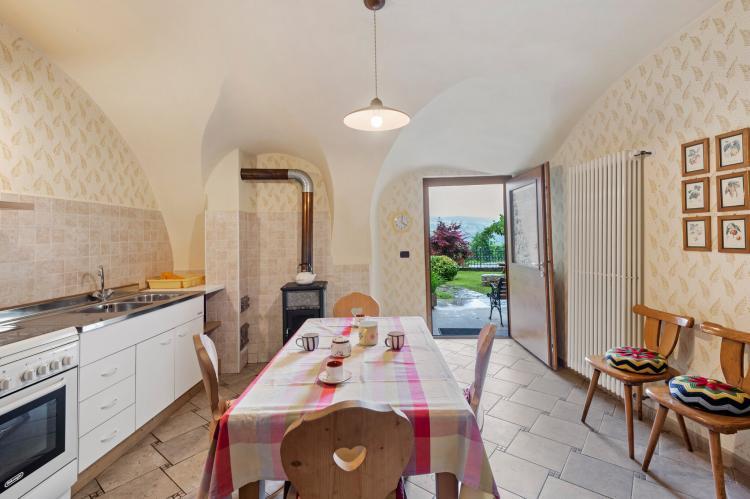 Holiday homeItaly - Trentino-Alto Adige: Golden Delicious  [9]