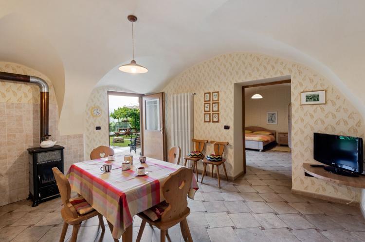 Holiday homeItaly - Trentino-Alto Adige: Golden Delicious  [7]