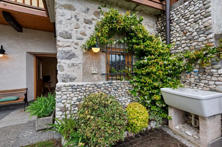 Holiday homeItaly - Trentino-Alto Adige: Golden Delicious  [35]