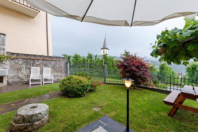 Holiday homeItaly - Trentino-Alto Adige: Golden Delicious  [19]