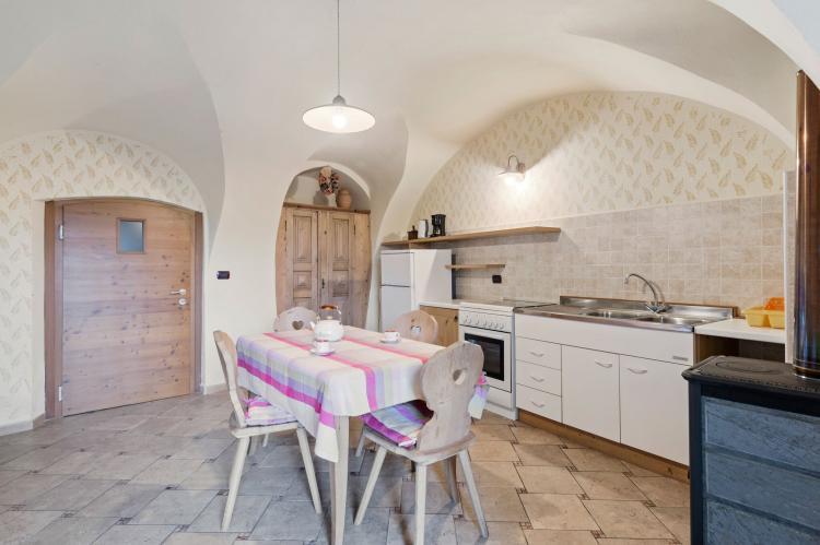 Holiday homeItaly - Trentino-Alto Adige: Golden Delicious  [3]