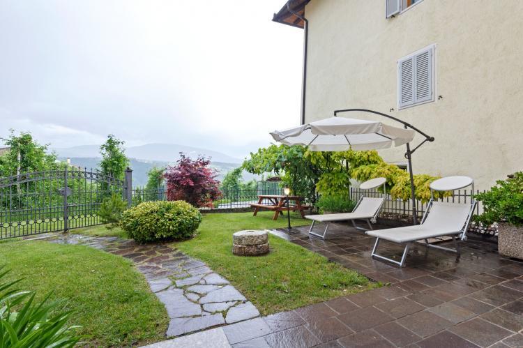 Holiday homeItaly - Trentino-Alto Adige: Golden Delicious  [18]
