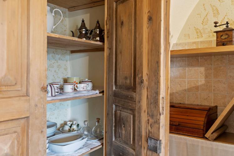 Holiday homeItaly - Trentino-Alto Adige: Golden Delicious  [30]