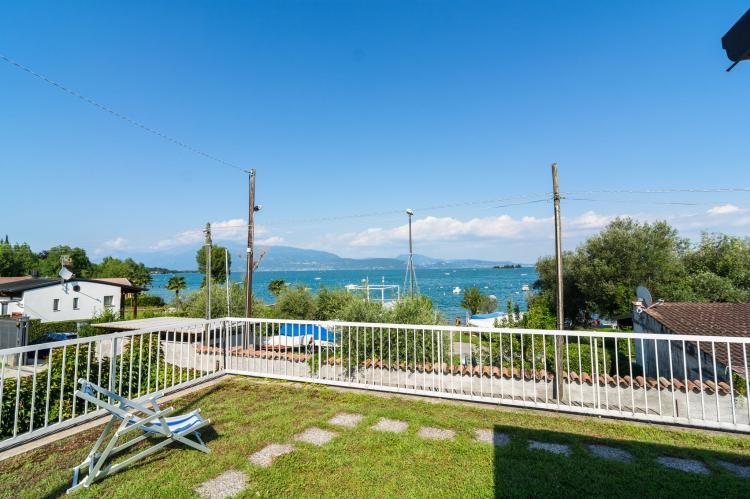 Holiday homeItaly - Lake District: Salici  [5]