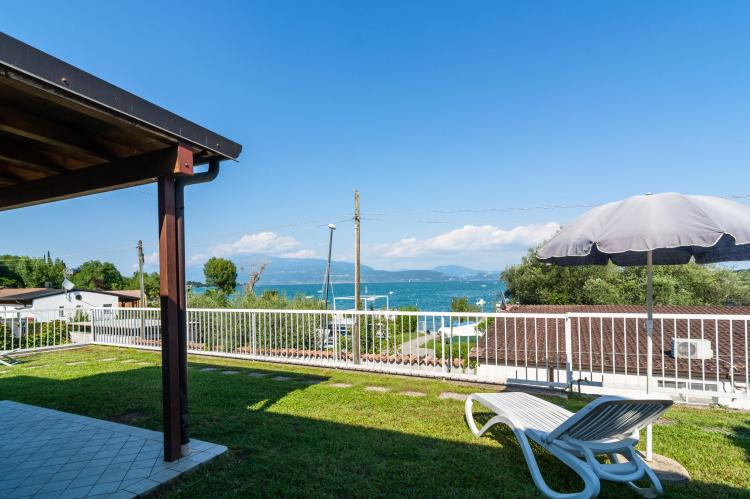 Holiday homeItaly - Lake District: Salici  [14]
